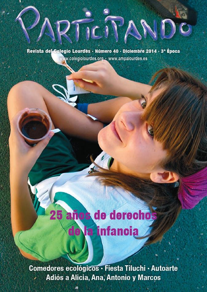e13981564e 25 años de derechos de la infancia
