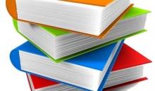Libros de texto curso 2016 - 2017