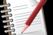 Preinscripción y Admisión curso 2017 - 2018