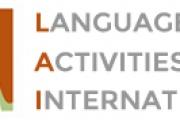 [X22MAR] Language International Activities: reunión familias