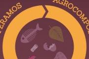Los colegios de Fuhem se suman a Madrid Agrocomposta