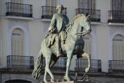 [3-4-5-OCT] - 4º ESO a Madrid Carlos III