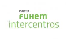 Boletín Fuhem Intercentros