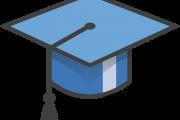 [J30MAR] Reunión familias Bachillerato: acto de graduación