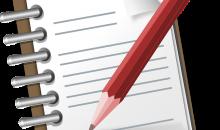 Ampliación plazo de no contratación: Seguro escolar de accidentes privado