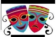 [V17JUN] Teatro 1º E. Primaria